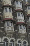 Old British Architecture in Mumbai city-II Stock Image