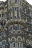 Old British Architecture in Mumbai city-VIII Royalty Free Stock Photos