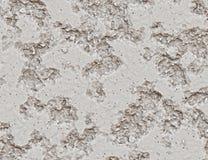 Old broken rock wall texture Royalty Free Stock Photos