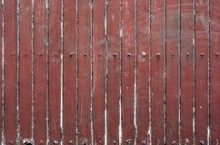 Old broken wood texture. Old wooden floor has broke at outdoor Stock Photos