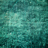 Old bronze texture Royalty Free Stock Images