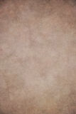 Old Brown Backdrops. Old brown vintage apstract backdrops Royalty Free Stock Images