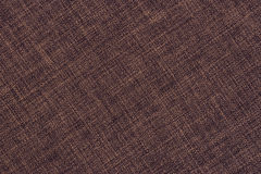 Old brown cloth texture. Stock Image