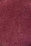 Old brown cloth texture Royalty Free Stock Photography