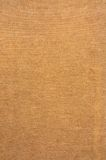 Old brown grunge paper with space for text or image Royalty Free Stock Photo