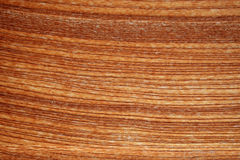 Old brown grunge wood texture abstract background Stock Images