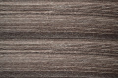 Old brown grunge wood texture abstract background Royalty Free Stock Photos