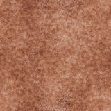 Old brown leather texture. wallpaper pattern Stock Photo