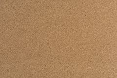Old brown paper texture. Or background stock photos