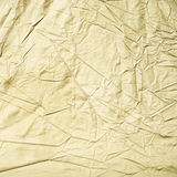 Old brown paper texture Stock Images