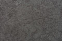 Old brown paper texture background. Royalty Free Stock Photos
