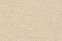 Old brown paper texture background. Seamless kraft paper texture background. Close-up paper texture using for background. Stock Photography