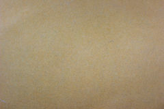Old brown paper texture. Old brown cardboard paper texture Royalty Free Stock Photography