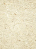 Old brown paper texture Royalty Free Stock Photos