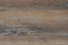 Old brown rustic wood background, wooden surface with copy space. Board, texture. stock photos