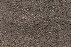 Old brown stone textured wall Royalty Free Stock Image