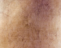 Old brown texture background Royalty Free Stock Photos