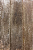 Old brown texture wood 3. Old brown texture wood detail macro stock images