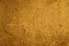Old brown wall Royalty Free Stock Photography
