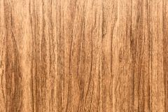 Old brown wood Stock Image