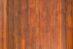 Old brown wood background 1. Old brown wood planks background Stock Photo