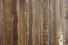 Old brown wood background,wood texture Royalty Free Stock Photo