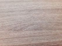 Old brown wood floor, used as background image royalty free stock photo