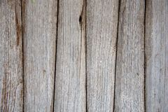 Old brown wood plank texture background. Material and nature concept.  stock photos