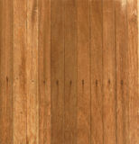 Old brown wood table parquetry Stock Photos