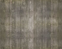 Old brown wood texture Royalty Free Stock Photo
