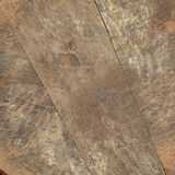 Old brown wood texture background Stock Photography