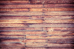 Old brown wood texture Stock Photos