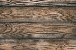 Old brown wooden beams brown wood texture old wood texture for. Add text work design for backdrop royalty free stock photos