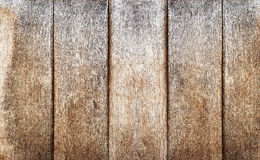 Old brown wooden board background, empty copy space. Old brown wooden board background, plank with texture, empty copy space stock photos