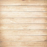 Old brown wooden planks texture Royalty Free Stock Photo