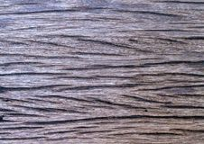 Old brown wooden texture background for add text or work design. Old brown wooden background for add text or work design stock photo