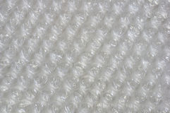Old Bubble Wrap Background Stock Photos
