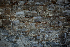 Old building wall Royalty Free Stock Photo
