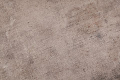 Old burlap texture as a background for your usage Royalty Free Stock Image
