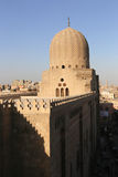 Old cairo Stock Images