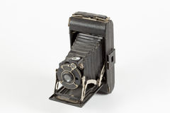 Old Camera Stock Photos