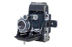 Free Old Camera Stock Image - 30890361