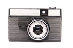 Free Old Camera Stock Images - 35050804