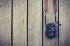 Free Old Camera Royalty Free Stock Images - 49492949