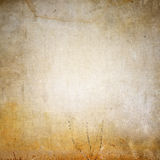 Old canvas background Royalty Free Stock Image