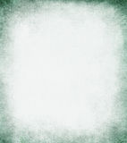 Old canvas texture Stock Photography