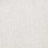 Old canvas texture grunge background. Old canvas texture, grunge background stock photo