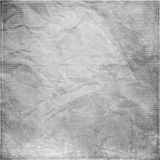 Old canvas texture Royalty Free Stock Photo