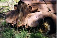 Free Old Car Stock Photos - 17539313