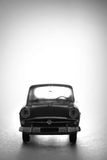 Old car Royalty Free Stock Image
